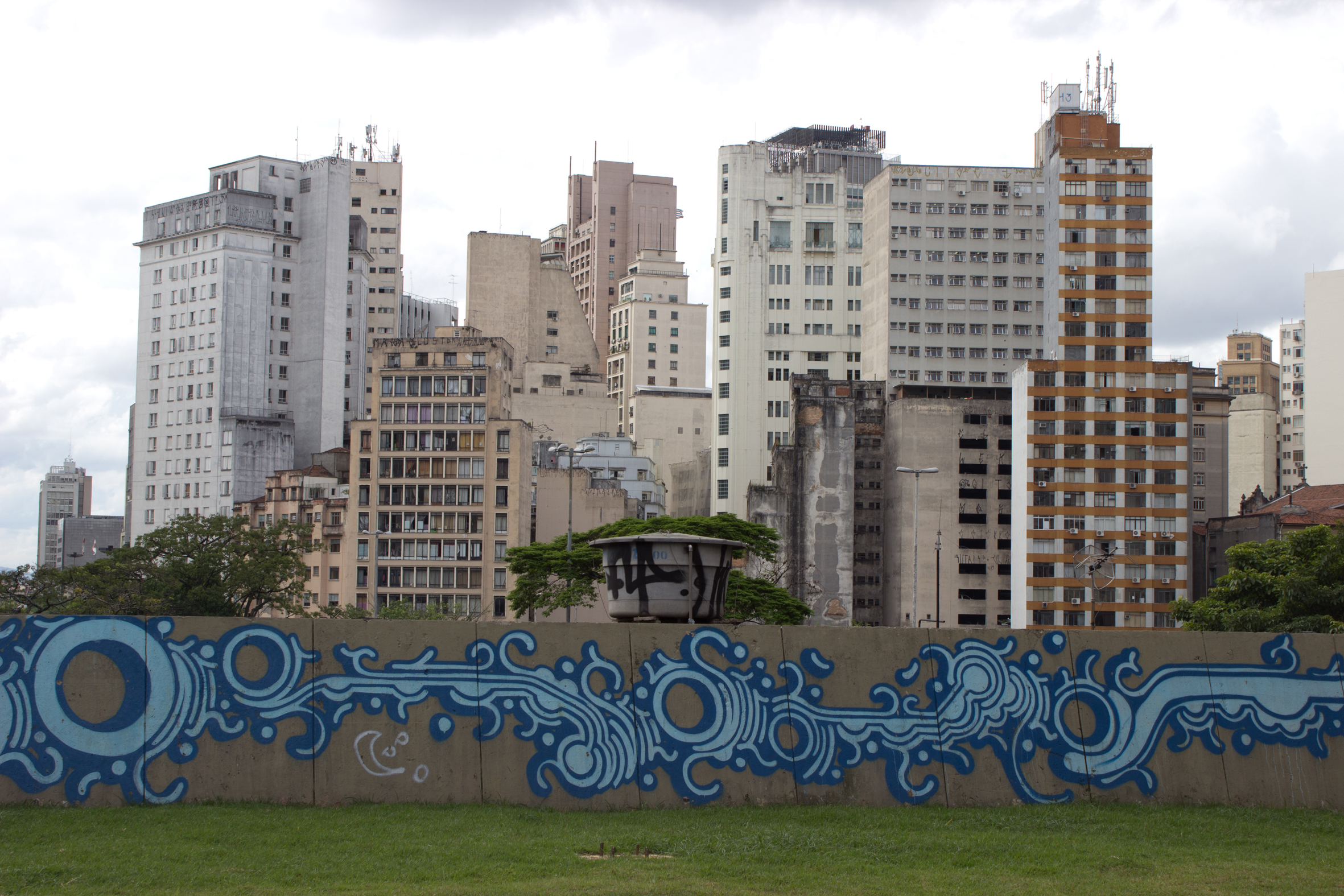 Schirn_Presse_Zezao_Sao_Paulo_2012