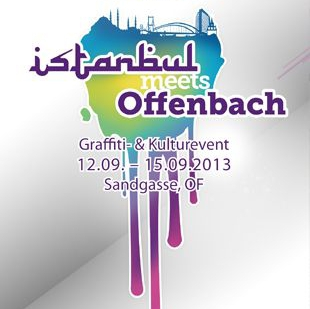 offenbach-meets-istanbul-