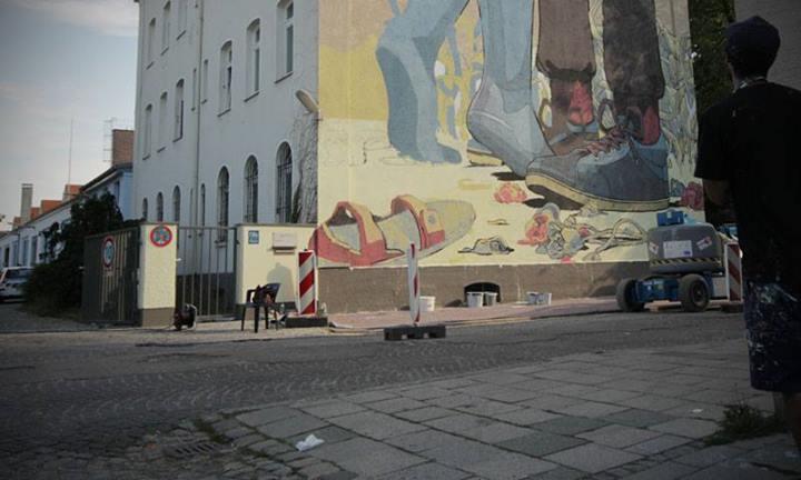aryz_München
