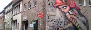 Antonia_Schulz_HERAKUT_Lueneburg_2010