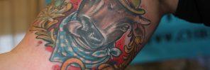 bayern-tattoo-kuh-20121