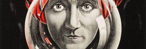 Copyright: Mike Caveney's Egyptian Hall Museum  Bildunterschrift: Poster for American mindreading star Alexander, 1915