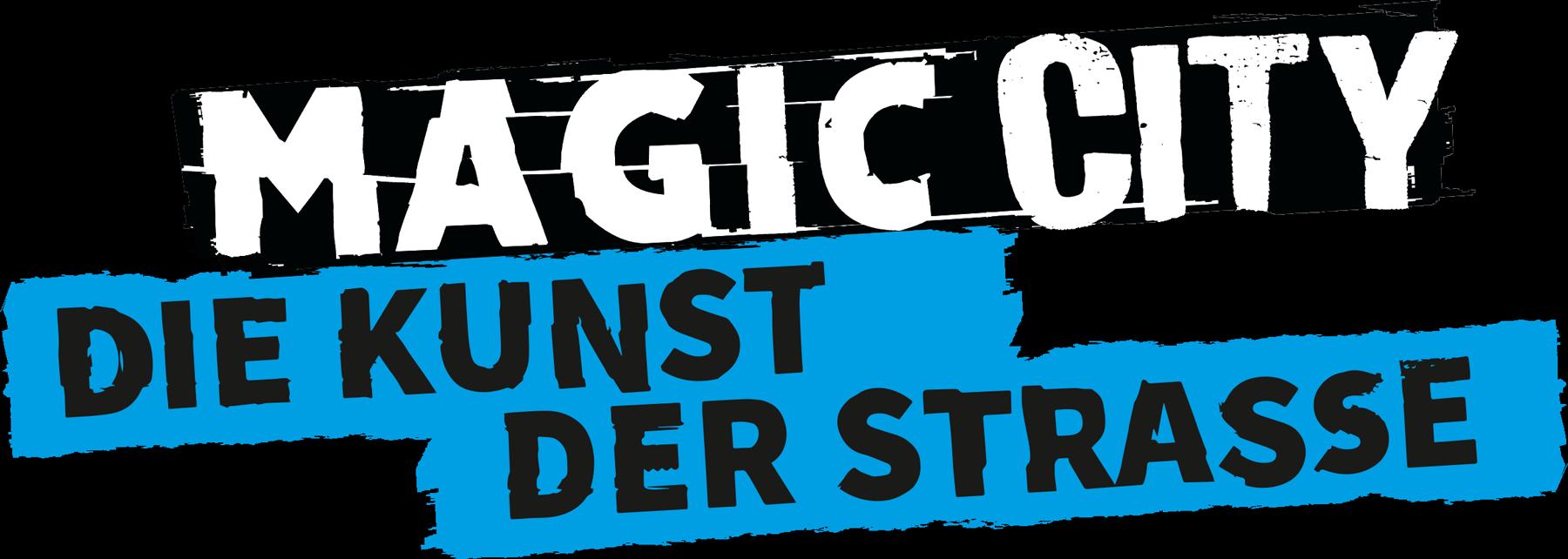 MagicCity_Logo_2017_blau