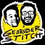 logo-gebrueder-stitch-1