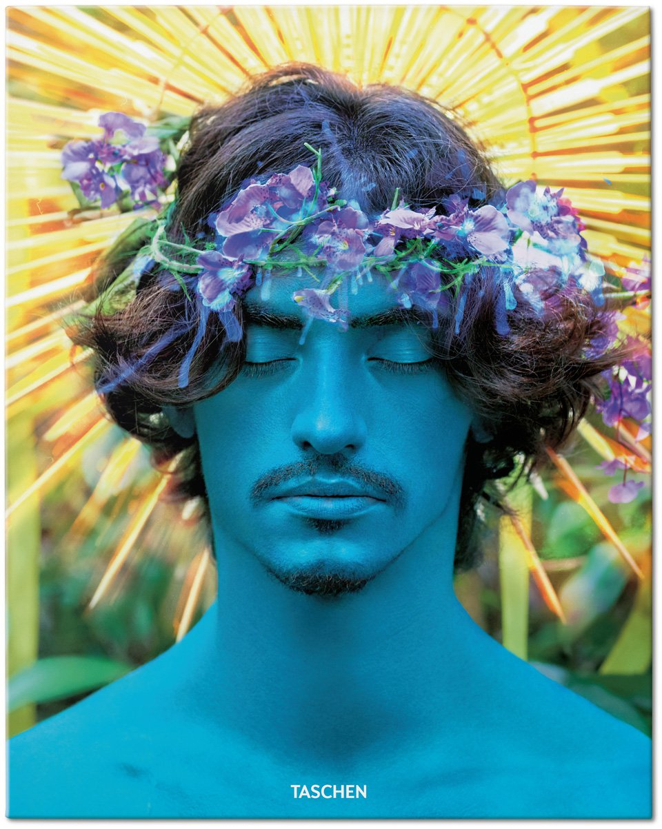 David LaChapelle. Good News. Part II | Hardcover in einer Box, 27,8 x 35,5 cm, 276 Seiten