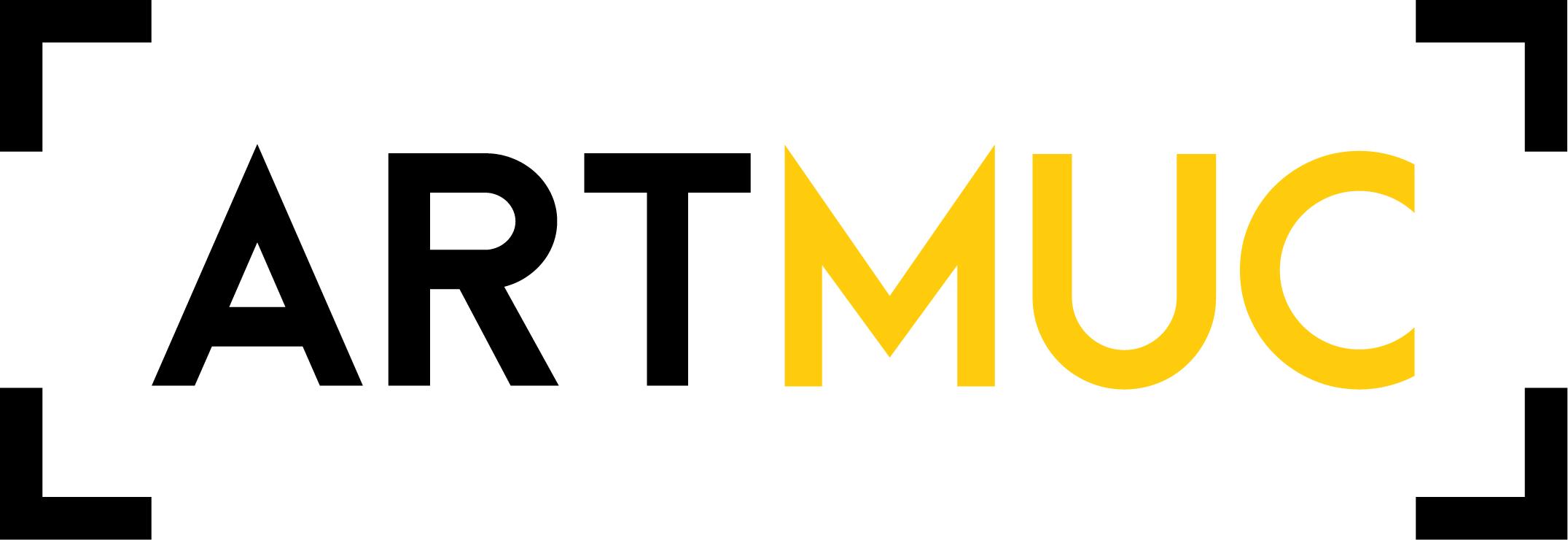 ARTMUC München 2018